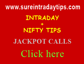 SURE MCX TIPS| PAID SERVICE PACKAGES| MCX TRADING TIPS| GOLD
